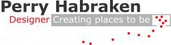 Perry Habraken logo